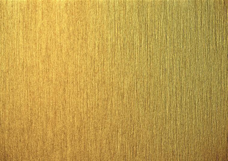 Golden oak wood grain
