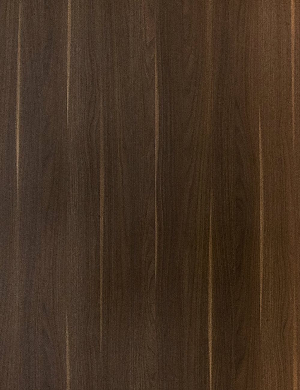 Mocca oak wood grain
