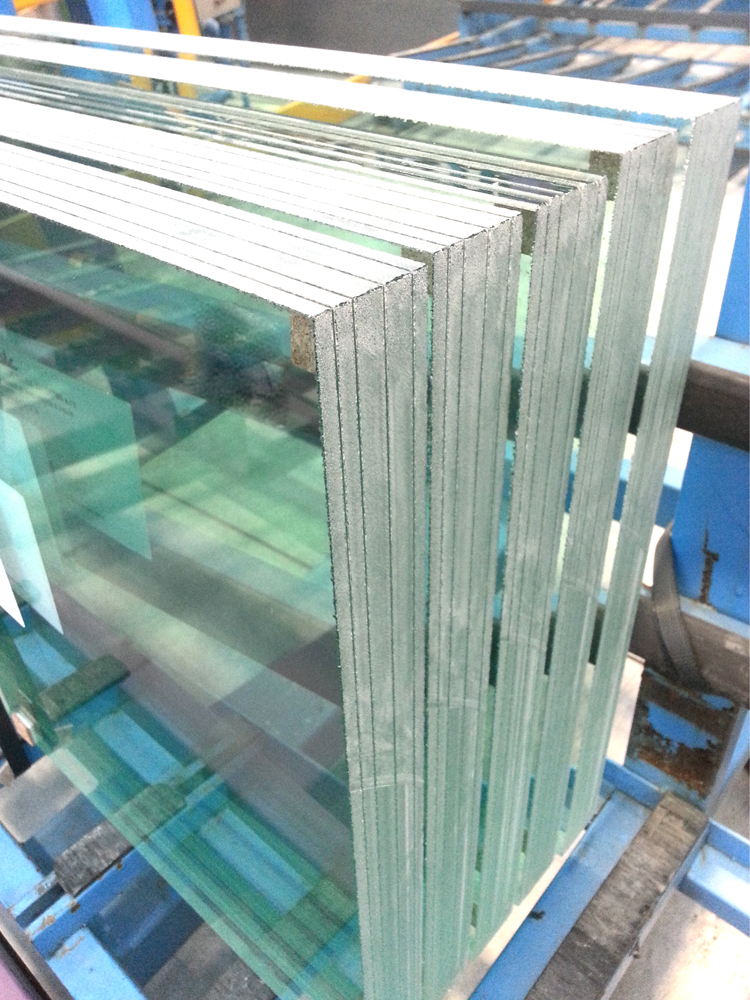 laminated-glass 2