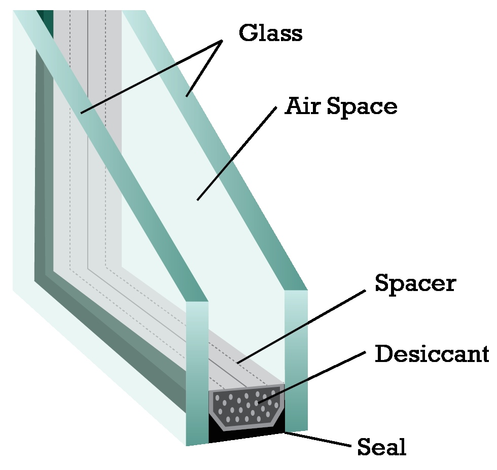 moda thailand double glazing windows