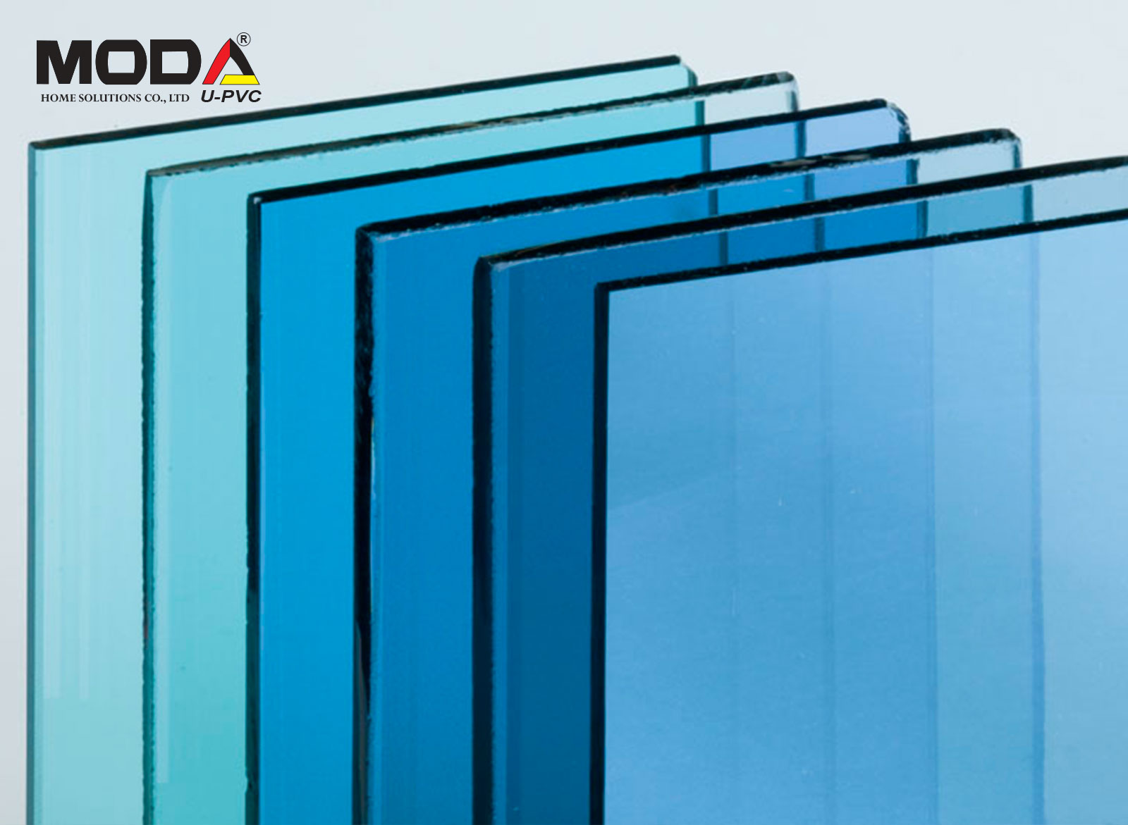 moda thailand float glass system 1