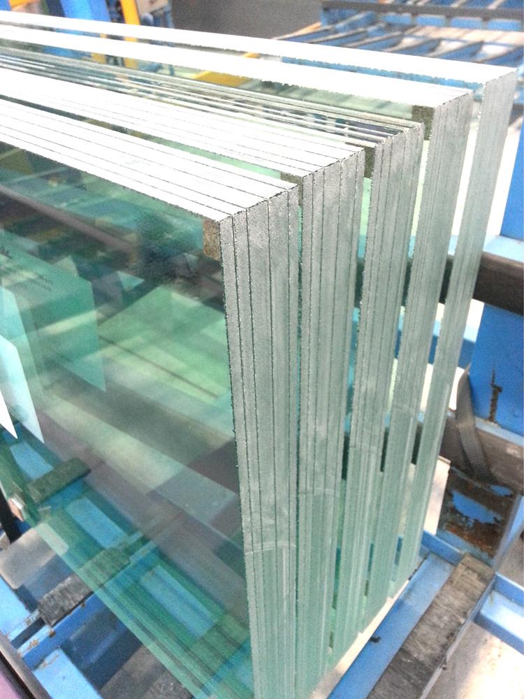 laminated-glass 2