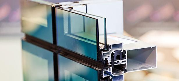 moda Double Glazing 3
