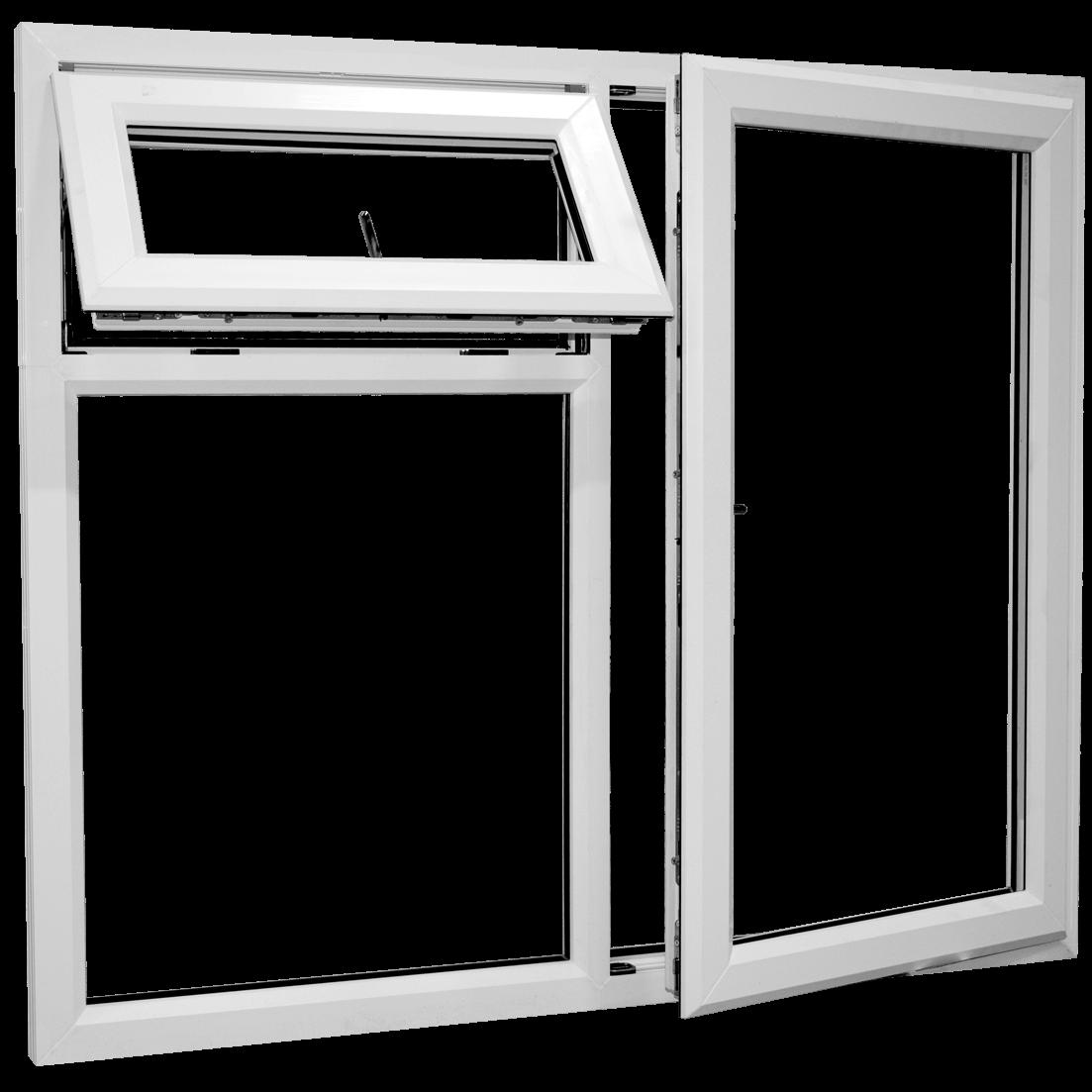 moda thailand double glazing windows