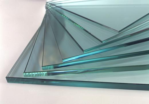 moda thailand float glass system 6
